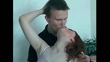 boy seduce on hidden mature cam4 Sexy asian girl get hard sex in wild places vid06