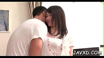 jdk002 clip 2 22 of sexvidxcom Cogiendo en la casa pornosotrosorg
