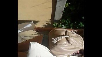 brasileirinhas incestuosa 3 familia Kyle stone chairleader