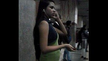 bengali actres koyel mallick xxx Transexuelle franaises domination