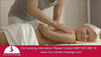 video sex bangla dubai Jessie rogers learns to be gentler than she is