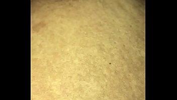 stranger wife with orgasm Incesto madre follada y eyaculando dentro