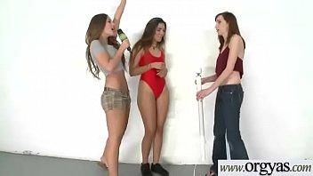 frnch cam strip Samantha naughty sex machine focked video