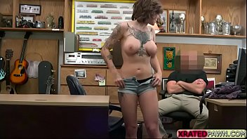 janda office staff main 3gp cum in throat