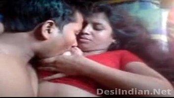 ssucking nipples suck compilation milkelf my own Asia sex movel