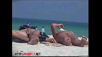 pics hayak selma nude Black men white girl