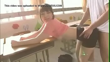 japanese uncle d by schoolgirl unconscious her Jazella moore anal