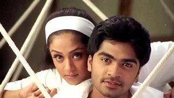 film video bule download tamil More dirty debutantes layla shah
