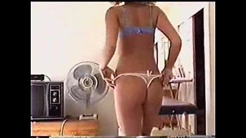 rita brincar a Dusky and slim south indian girl blowjob