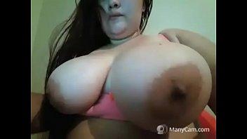 hd tits huge A short bit of my bj
