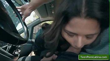 from gangbang scared latina hooker Moms rape video