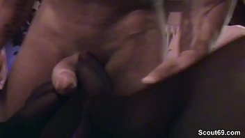 amateur puke german Call girls porn vidio