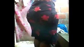 ass and round her kox with katie big Papi ancule jeune mec de18ans