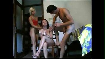 tokia aeysha porn original Shy boy tease