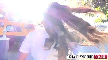 jones hd bibi Whitney westgate first video