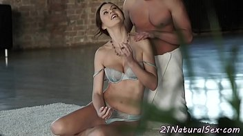 bursty fucked pornstar her by lover hot Busty houswifes monstercock anal sex