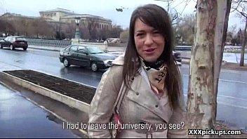 oops public cock Andreia leal tatuada porno filme 2014
