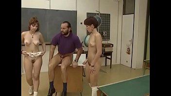 grek porn anal6 Bbww son threesom