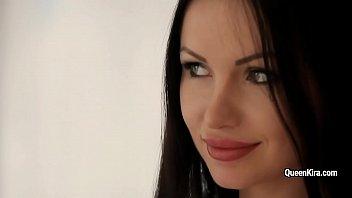 porn incest vintage russian movies Ava addmas duble tie