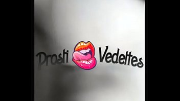 tubes de violadas peru borrachas Guy peeing pants5