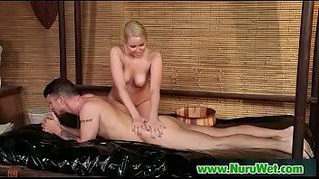 exam female prostate doctors asian give Anal full nelson 6 scene 3