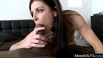 tina dove summer with and sissoring india Big titty milf raylene