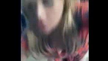 bend babes s over buttman Jacking off webcam