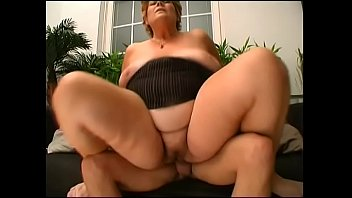 with bhabi young servant Little girl with old mom git fuck black cock 1 time cry