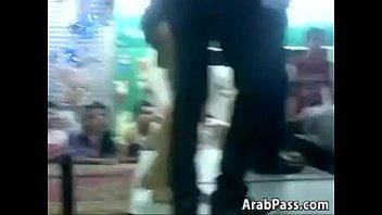 beurette seins gros dance arab Father ass worship
