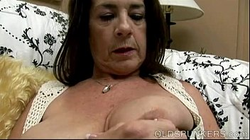 mom big cum loves in face her Pinay scanda july 2015