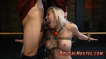 from stories2 pussy sisters brother cum eats Needles self torture nipples