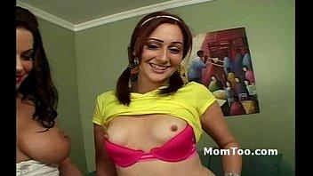 young fathef daughter Handycam sex punjab