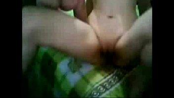 foot lesbian sister smell sniff shoes Hija dormisa avusadas