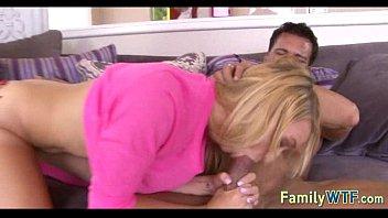 film wife xxx heroins blue husband and kannada Punheta com gozo masturbating and cumshot