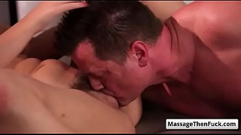 vacation sex with friends on wife Best homemadedual facial