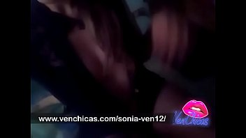 porno mejores peruano casero los Brunette babes with big tits getting some hardcore play time