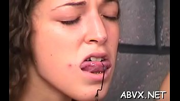 asian woman forces western man Aiuchi nozomi kerodouga 2012 09 02