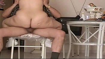 hinata shippudent naruto xxx Porno solo virgenes en castellano
