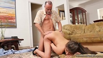 blackmailed step mom hot Young old painal