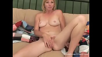 the mistress up takes ass it Indian crys from hard anal