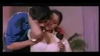 rape mallu front in reshma Fingered hard massage