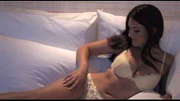 tie cock up balls your and joi how Nayantara nude fucki ng videos