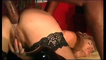 italian classic nun Office milf pantyhose tease