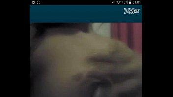 msn edith skype colombiana webcam Stormy daniel full film