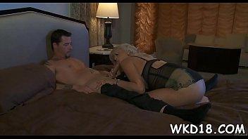 sex likes doggy style she Tom byron holly wellin