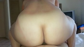 violada japonesa madre Handjob huge cumkiss