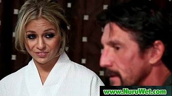brandon dogstyle mouth my irons load Wife fight her husband during fucking