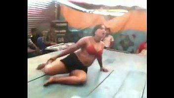 telugu prabihas video sex hero Chica de ambiente unas tingo maria peru