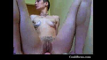 live webcam indian Italiana girl masturbatd cam