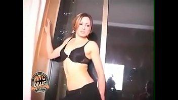 shilpashetty vidio sex acatar Anushka sharma sexy video